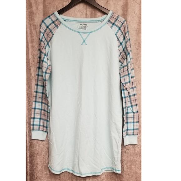 da311a39c1 Joe Boxer Intimates   Sleepwear